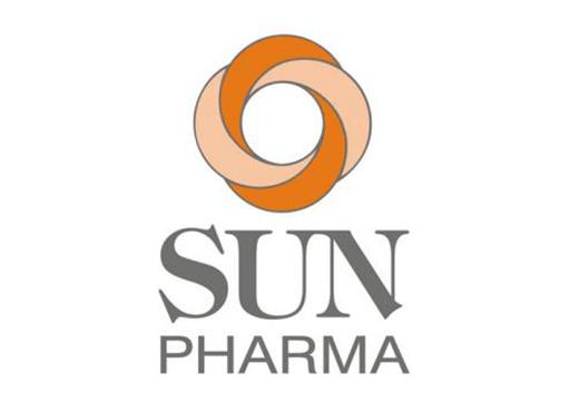 Logo Sun Pharma
