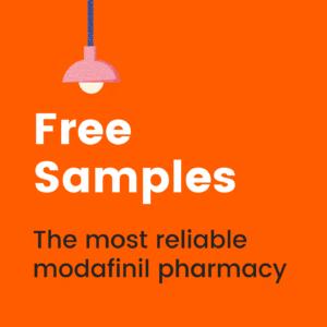 Free Trial Drugs