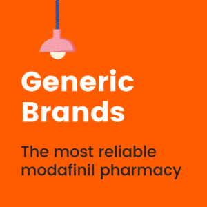 Smart Drugs Generics